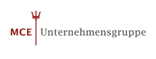 MCE Unternehmensgruppe
