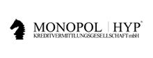 Monopol Hyp