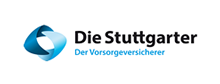Stuttgarter Versicherung