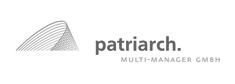 mu_partner_07_patriarch_sw_235x84px_ly01